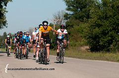 2014Sub5Century-1497 (sub5_photo) Tags: road bike bicycle century start paul cycling illinois team ride country hampshire il foundation metric research cycle finish 100 miles ruby rider challenge mile sub5 parkinsons riders peloton paulrubyfoundationorg