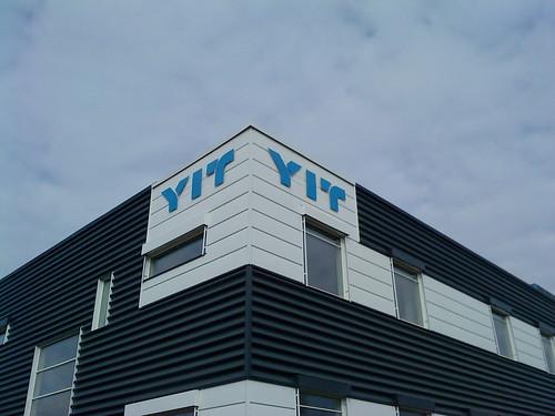 YIT Profil 00 002