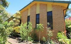 49 Longworth Road, Dunbogan NSW