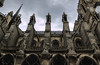 Notre-Dame de Paris (Bjørn Lundby) Tags: paris notredame photomatrix