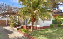 12 Carrington Street, Parramatta NSW