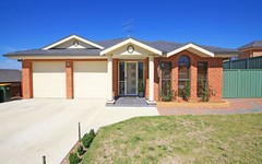 3 Faunce Place, Bungendore NSW
