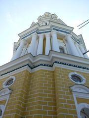 P1080845 (Nancy WWWebb) Tags: ukraine kiev kievpechersklavra kievmonasteryofthecaves
