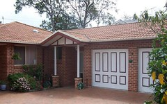 64B Honiton Avenue, Carlingford NSW