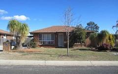 3 Dewhurst Street, Tamworth NSW