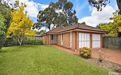 444 Hume HIGHWAY, Yagoona NSW