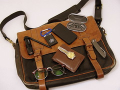 leather pen vintage bag aids cross cadillac edc hearing rolex ctsv iphone crkt cree phonak ghurka