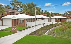 3/41 Alliance Street, East Maitland NSW