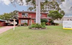 46 Lucas Avenue, Moorebank NSW