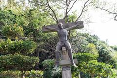 (GenJapan1986) Tags: travel church japan island   nagasaki 25mm  2014    nikond600 zf2    distagont225