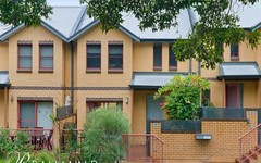 9/1 Foy Street, Balmain NSW