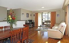23 Smith Road, Yagoona NSW