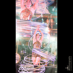 Gypsy Circus: Miss Gail Force (gypsycircus) Tags: party fun streetperformers nye performance australia event newyearseve wa bridgetown performers magnus westernaustralia feisty 2012 downsouth northbridge newyearseveparty snaphappy countdowntomidnight jrphotography northbridgepiazza wwwjrphotographycomau feistyentertainment austrliannewyearseve beehivesgogo nyenorthbridge northbridgejamesst northbridgenewyearseve perthnewyearseve perthperformers bestnewyearsphotos