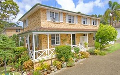 1/5 Oleander Parade, Caringbah NSW