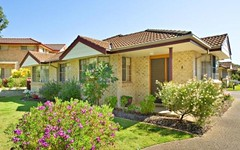 8/3-5 Nullaburra Road, Caringbah South NSW
