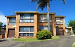1/3 Lilly Place, Mollymook NSW