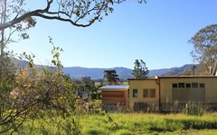 Lot 1 Moss Vale Road, Kangaroo Valley NSW