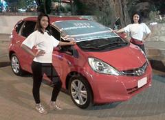 Maris-Isabel-Lanatta-San-Jose-Cordoba-Honda-Fit-1.5-RedAgromoviles