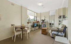 85/21 East Crescent Street, Mcmahons Point NSW
