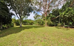 LOT 4(404) Gumma Road, Gumma NSW