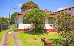 22 Gloucester Avenue, Merrylands NSW
