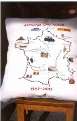 mot-2002-riviere-sur-tarn-mot02-cushion_383x600
