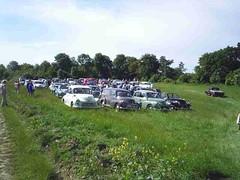 mot-2005-berny-riviere-079-le-drive-arrive-a-field_800x600
