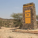 Somaliland WWII Memorial