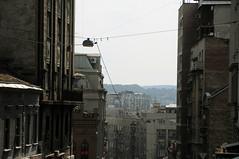 Balkanska (Eleonora Sacco   Pain de Route) Tags: life city summer nikon serbia september balkans beograd srbija 2014 d90