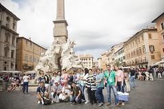 11-09-14 ROMA-ORIFLAME-049