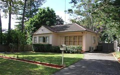 6 Eyles Avenue, Epping NSW