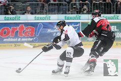 "DEL15 Kölner Haie vs. Thomas Sabo Ice Tigers 19.09.2014 036.jpg • <a style=""font-size:0.8em;"" href=""http://www.flickr.com/photos/64442770@N03/15268931066/"" target=""_blank"">View on Flickr</a>"