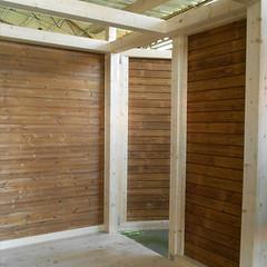 8_cubico (reyneriarchitetti) Tags: wood detail torino construction architettura disegno bois legno modulor modulo prototipo allestimento dettaglio progetto padiglione cubico autocsotruzione