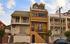 15 Tyrrell Street, Newcastle NSW