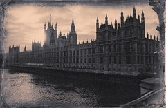 Scan-140918-0008 (Role Bigler) Tags: westminster ilforddelta400 london1993