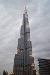 dub3 (anand_the_guy) Tags: mall hotel dubai khalifa address burj