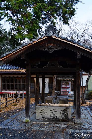 清涼寺05_nEO_IMG.jpg