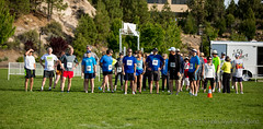 2014-Oregon-Senior-Games-Visit-Bend--995jpg_14323134807_o (OregonSeniorGames) Tags: bend nate â© wyethvisit