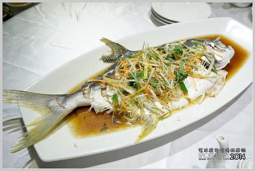 蘭晶心作料理23