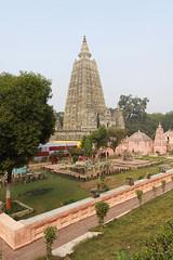 India_0074