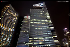 IMG_1318 (https://www.facebook.com/raytohgraphyservices) Tags: singapore cbd dbs standardchartered