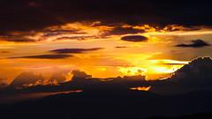 IMG_2182 (Paul Millet) Tags: de soleil corse ile rousse lev