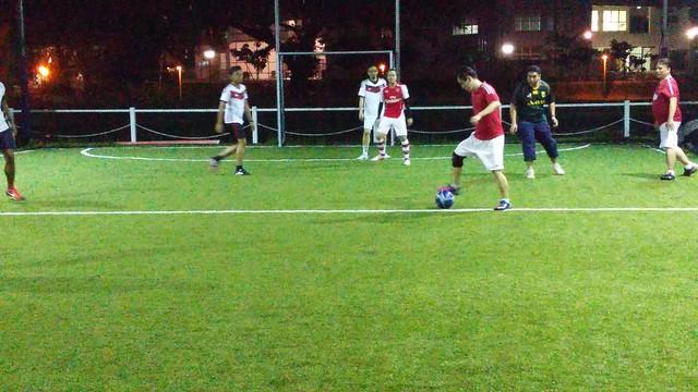 MyRepublic Futsal - 24 Sep 2014 (5)