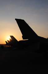 090617-F-1753H-005 (Matt Hecht) Tags: sunset afghanistan green public digital plane sunrise matt airplane photo war fighter flag aircraft aviation military iraq wing jet creative free commons f16 helicopter photograph ap airforceone getty combat royalty pilot domain reuters rotary helo publicdomain hecht royaltyfree operationiraqifreedom operationenduringfreedom fightingfalcon strikeeagle fixedwing redflagalaska eastcombat aviationpilotpilotsmilitary