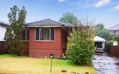 26 Bryson Street, Toongabbie NSW
