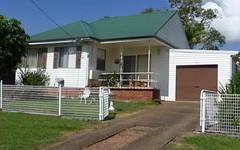 354 Tarean Road, Karuah NSW