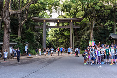 Tokyo - 26 (www.bazpics.com) Tags: city tourism japan island japanese tokyo asia walk capital shibuya visit tourist walkabout wander