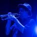 Music - Calexico - Bowery Ballroom