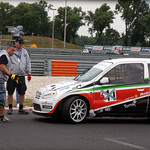 "Slovakiaring FIA CEZ 2015 <a style=""margin-left:10px; font-size:0.8em;"" href=""http://www.flickr.com/photos/90716636@N05/19138251082/"" target=""_blank"">@flickr</a>"
