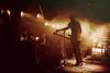 50 (ently_amina) Tags: rock rockband rockon live gig concert rocketman sgtpeppersbar